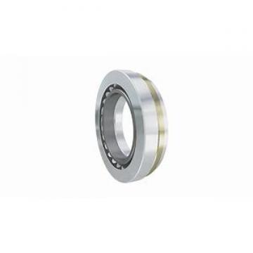 203,2 mm x 222,25 mm x 12,7 mm  INA CSXU 080.2RS Cojinetes De Bola De Contacto Angular