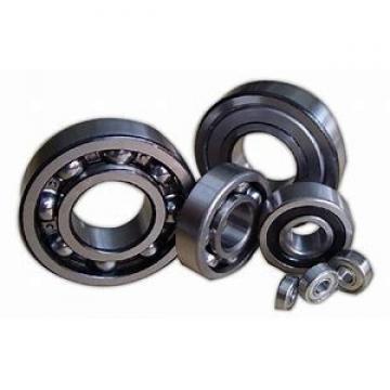 70 mm x 130 mm x 17,5 mm  NBS ZARN 70130 TN Cojinetes Complejos