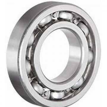 50 mm x 110 mm x 17,5 mm  NBS ZARN 50110 L TN Cojinetes Complejos