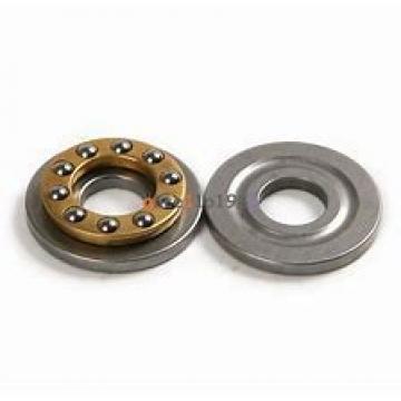 279,4 mm x 304,8 mm x 12,7 mm  INA CSED 1103) Cojinetes De Bola De Contacto Angular