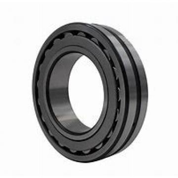 6 mm x 20,5 mm x 12 mm  INA ZKLR0624-2Z Cojinetes De Bola De Contacto Angular