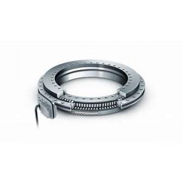 101,6 mm x 120,65 mm x 12,7 mm  INA CSXU 040.2RS Cojinetes De Bola De Contacto Angular