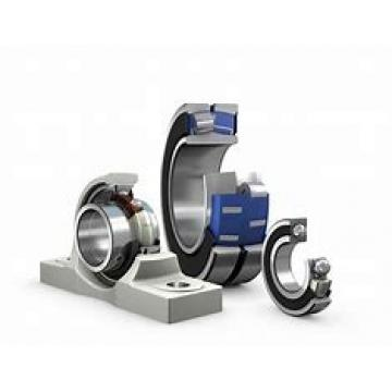 HM129848-90177  HM129813XD Cone spacer HM129848XB Recessed end cap K399072-90010 Cojinetes industriales aptm