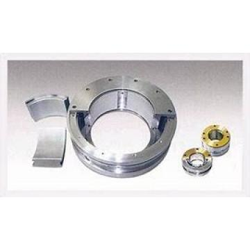 Lube fitting K78880 Cojinetes integrados AP