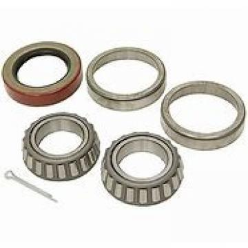HM129848-90218  HM129813XD Cone spacer HM129848XB Backing ring K85095-90010 Cojinetes de rodillos de cono