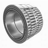 ISO 11309 Rodamientos De Bolas Autoalineables