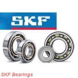 SKF VKHB 2190 Rodamientos De Ruedas