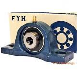 FYH UCP308-24 Unidad De Rodamiento