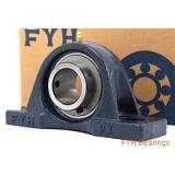 FYH UCFA210-30 Unidad De Rodamiento
